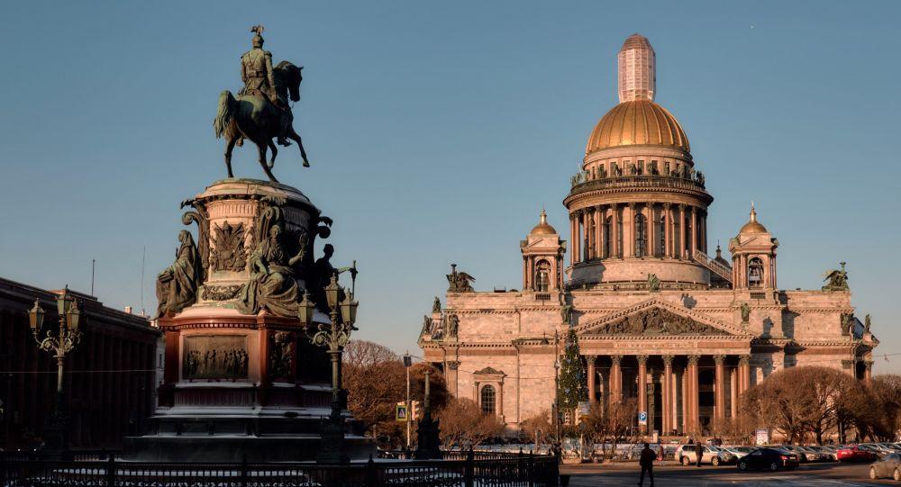 Poláci považují Rusko za součást Evropy, ukázal průzkum