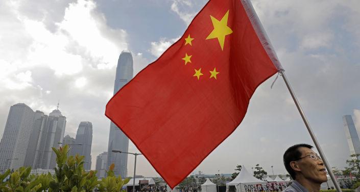 Jüan dobyvatel: Čína začne obchodovat s kovovými futures denominovanými v jüanech
