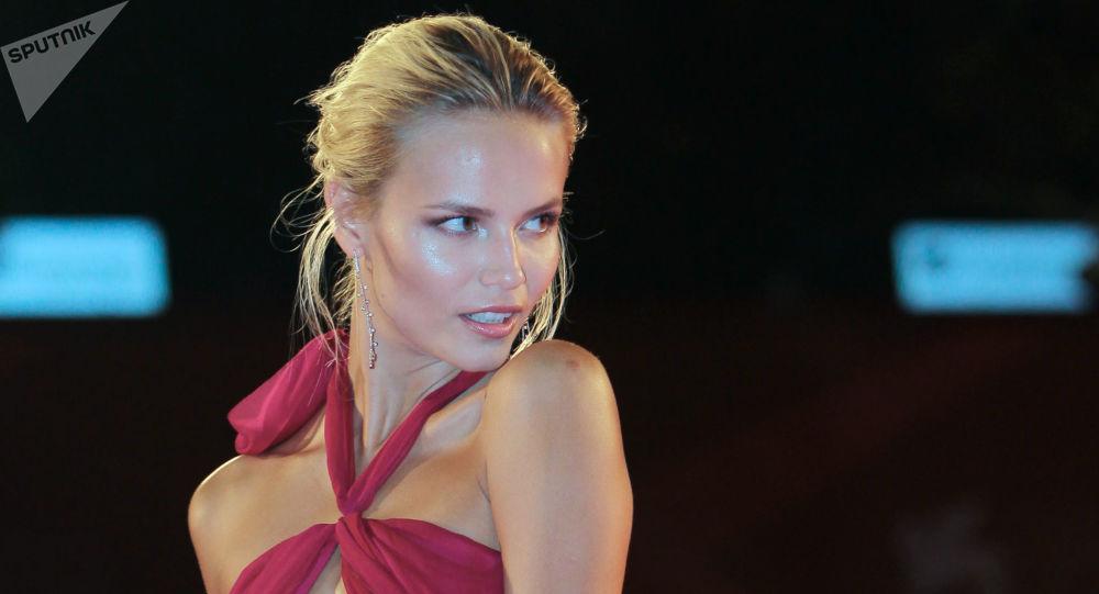 Nataša Poly