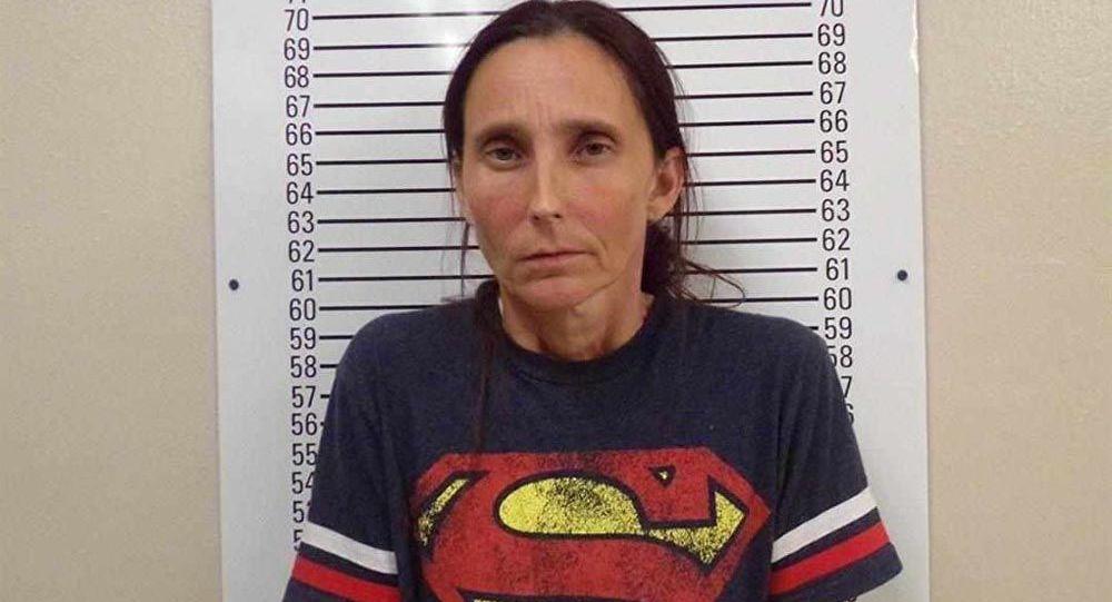 Patricia Spenn