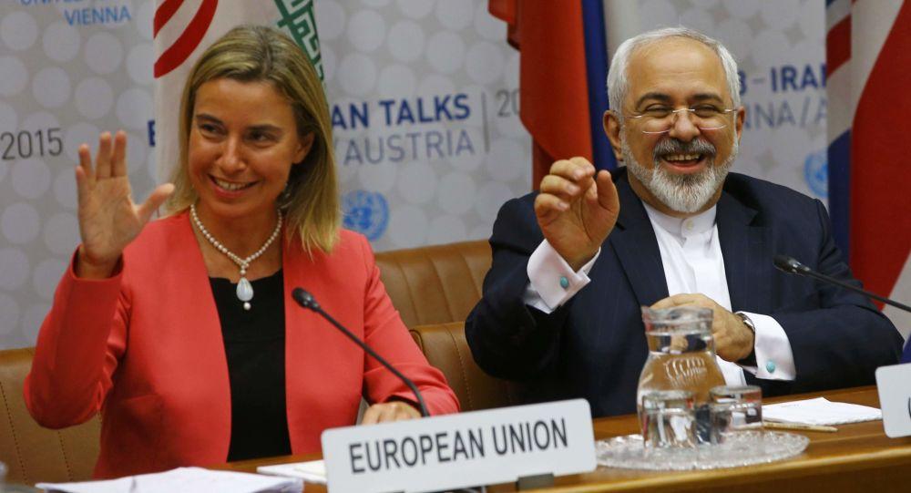 Zahradil burcuje: Je čas skoncovat s politikou appeasementu Íránu