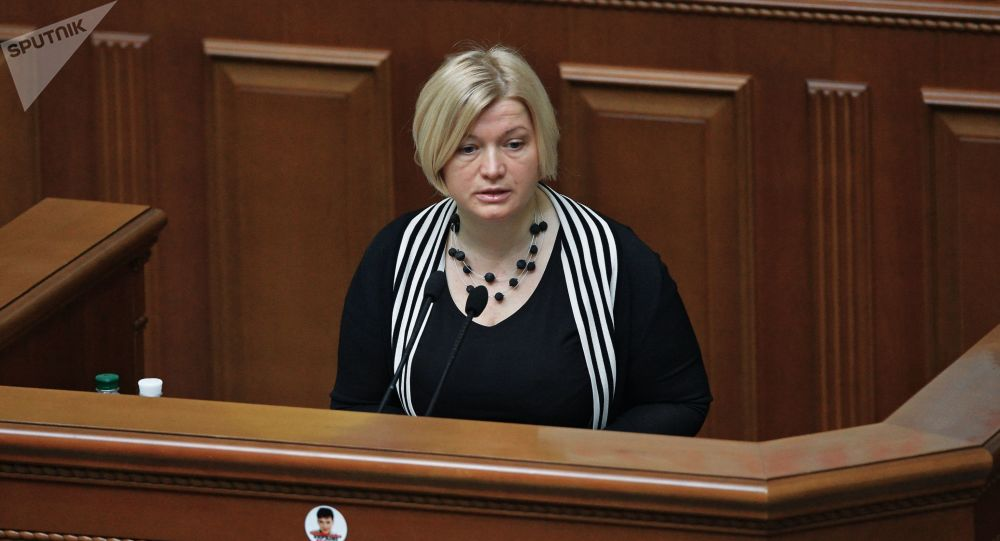 Irina Heraščenková