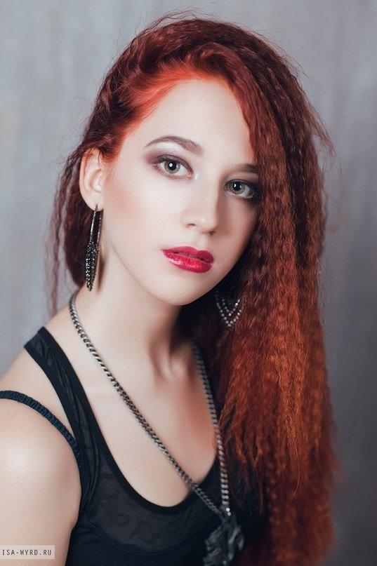 Lisa Sgonnik