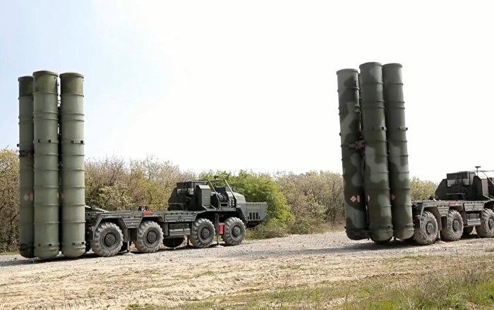 Cvičení obrany