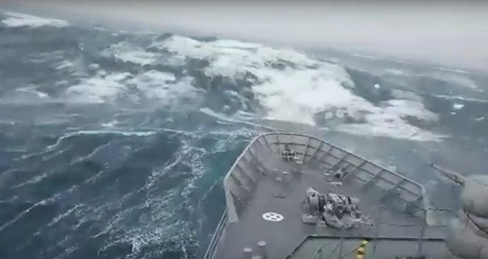 Super vlna