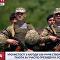 Ukrajinští námořní pěšáci schválně kvůli Porošenkovi odmítli nosit nové rádiovky