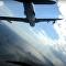 Let očima pilota stíhačky