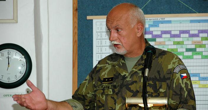 Hynek Blaško