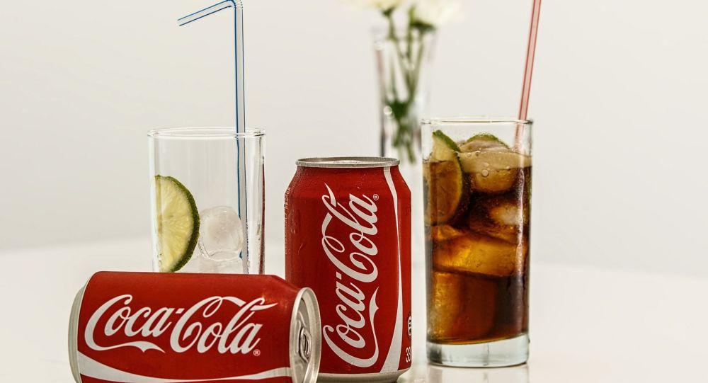 Vědci odhalili nejlepší nápoj pro zdravou životosprávu