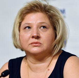 Viktorie Skripalová