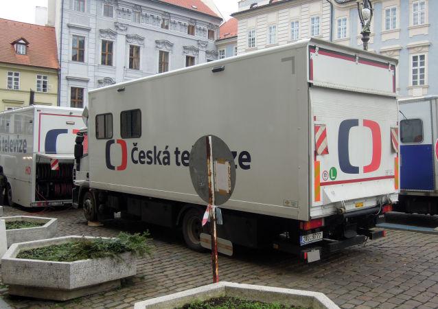 Automobil České televize
