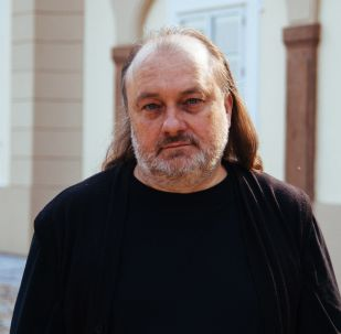 Jaroslav Jakl