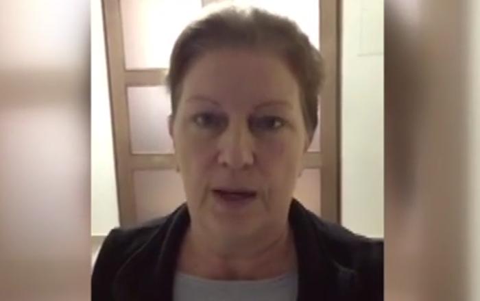 Matka syn videa videa