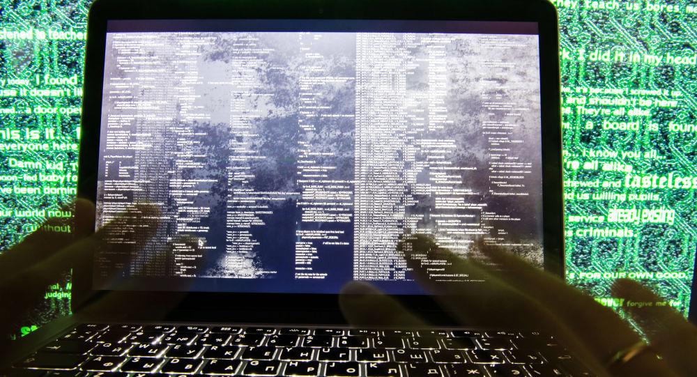 BIS řeší případ úniku osobních údajů stovek Čechů, včetně prezidenta Zemana, do čínské firmy spojené s tamní armádou