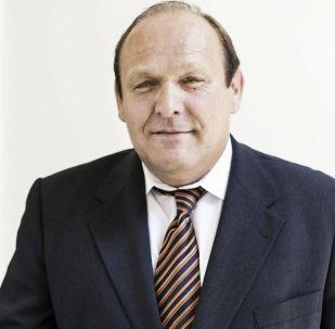 Stanislav Huml
