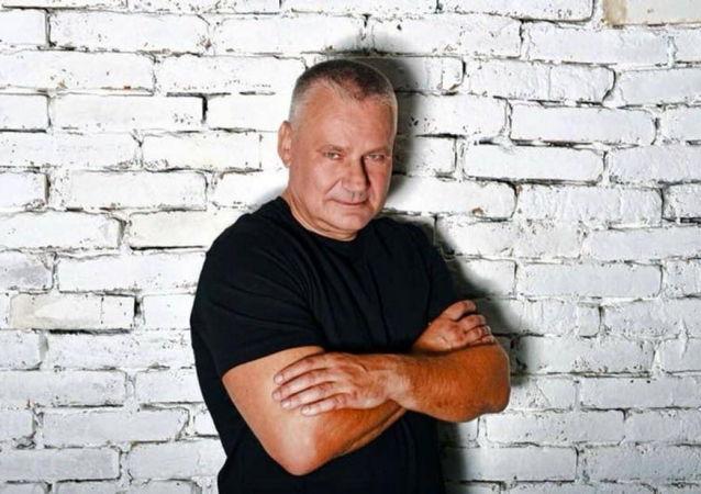 Nejslavnější vězeň České republiky Jiří Kajinek