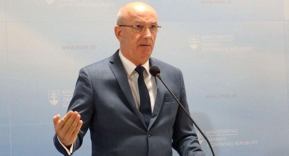 Ján Hoľko