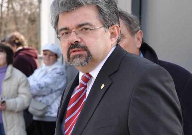 Jiří Weigl