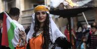 Starobylý svátek jara a slunce! Jak různé národy oslavují Nourúz