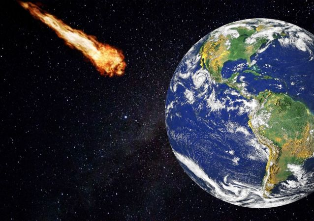 K Zemi se má do roku 2029 přiblížit šest asteroidů. Možnost kolize není zcela vyloučena