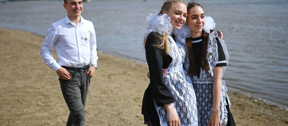 Uzel: V ČR vázne sexuální výchova. Ve Švédsku už babičky dnešních školaček byly proškoleny