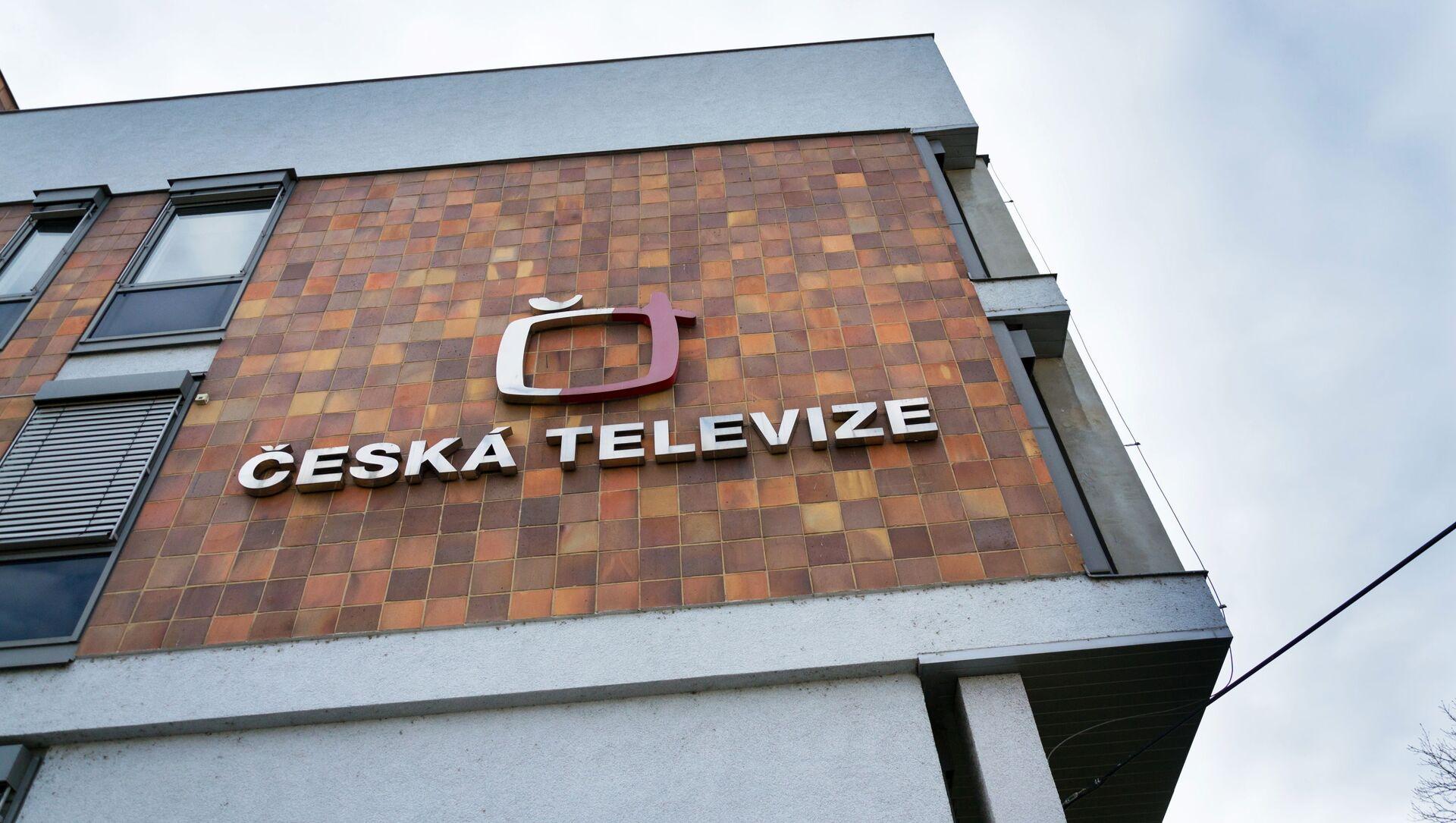 Česká televize - Sputnik Česká republika, 1920, 27.01.2021