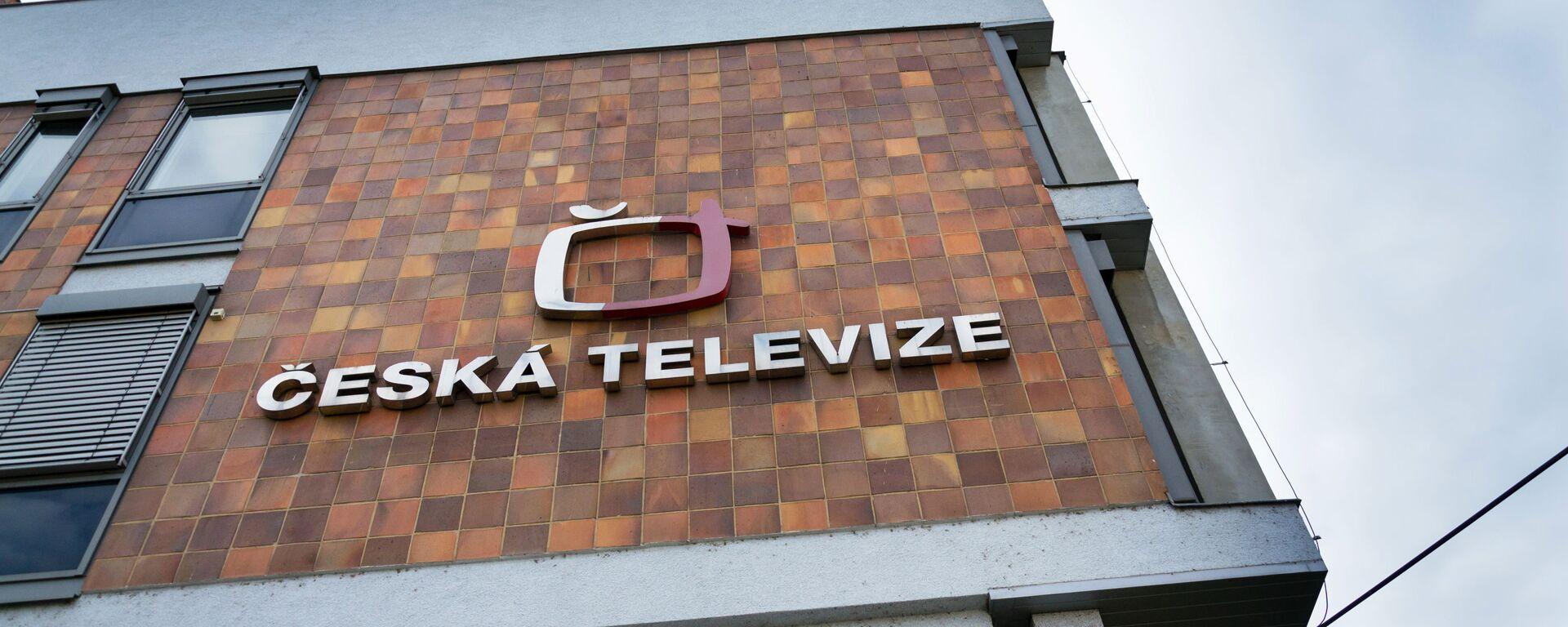 Česká televize - Sputnik Česká republika, 1920, 15.07.2021