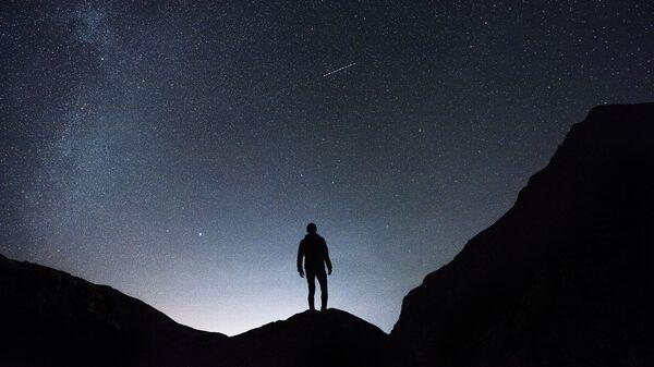 Национальный парк Сноудония на севере Уэльса - Sputnik Česká republika