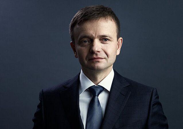 Jaroslav Haščák