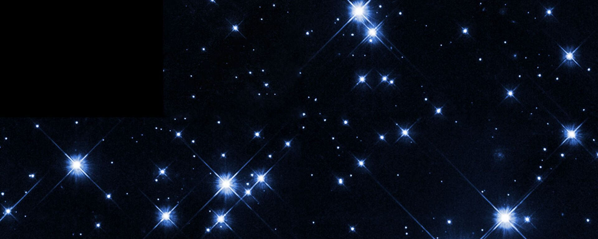 Hvězdokupa Caldwell 14 - Sputnik Česká republika, 1920, 04.05.2021