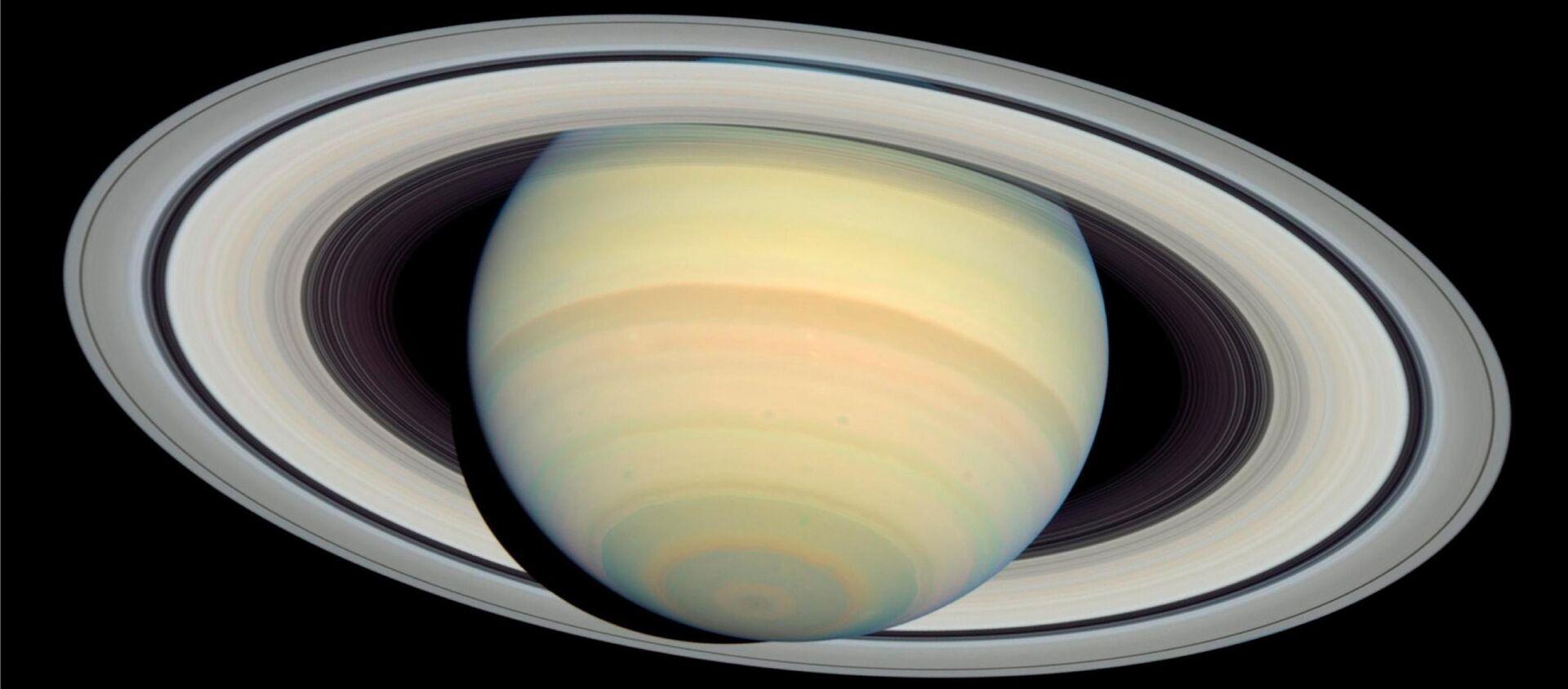 Saturn - Sputnik Česká republika, 1920, 20.12.2020