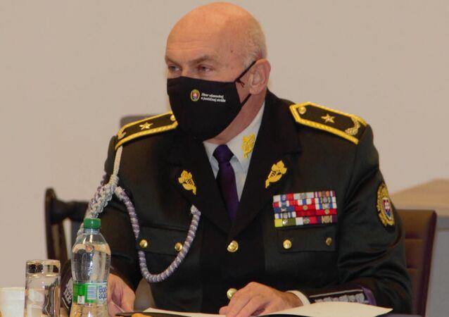 Milan Ivan