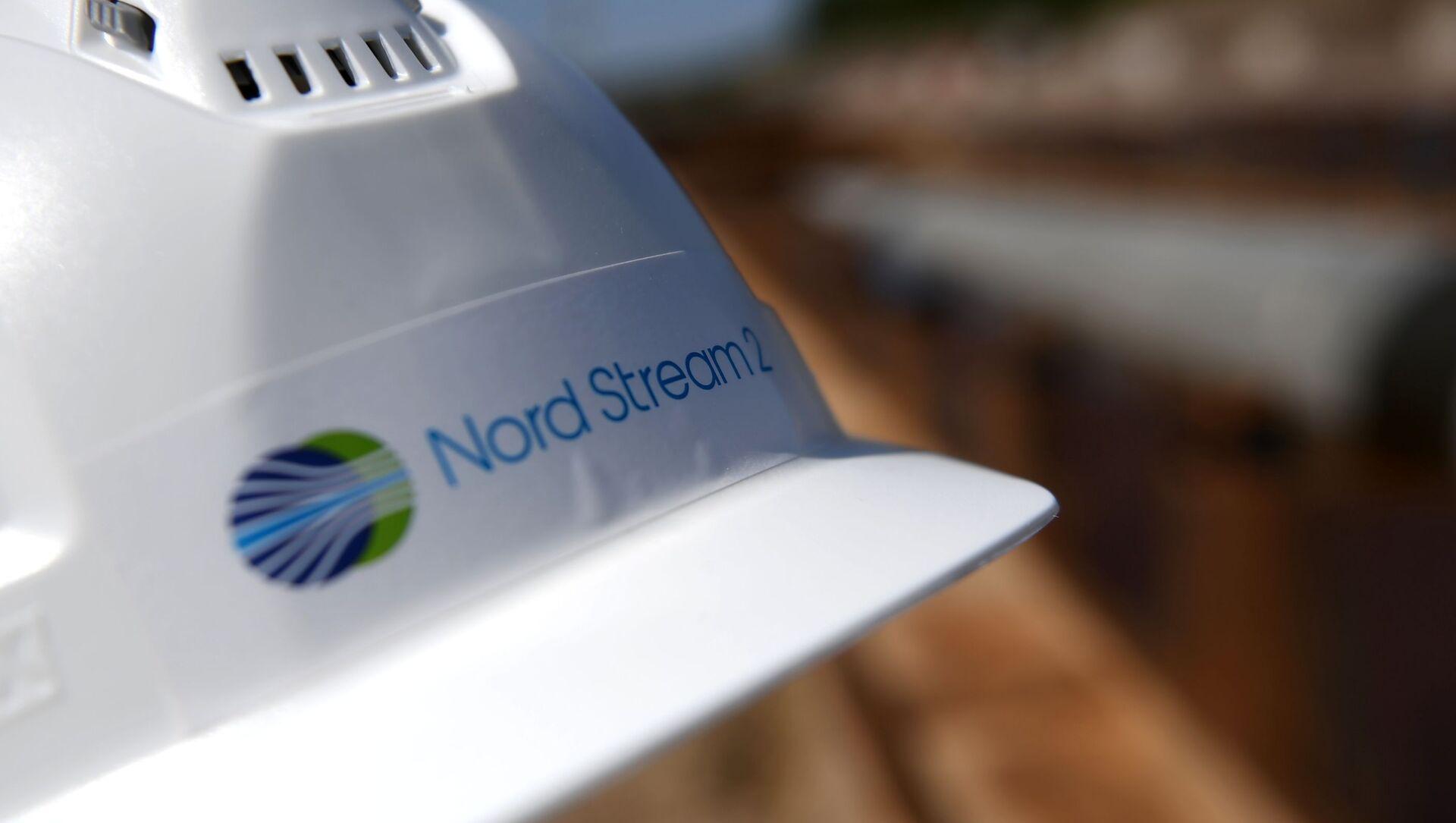 Výstavba plynovodu Nord Stream 2 - Sputnik Česká republika, 1920, 03.03.2021