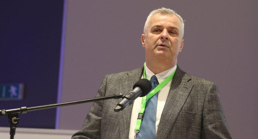 Zdeněk Blahuta