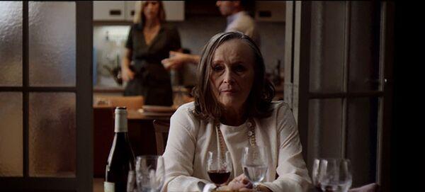Záběr z filmu Taková láska, Francie. - Sputnik Česká republika
