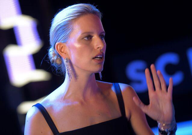 Karolina Kurková