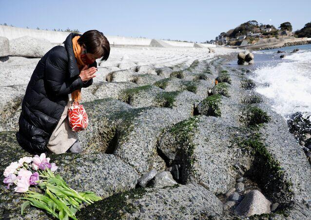 Nejhorší jaderná havárie 21. století: Desáté výročí fukušimské tragédie