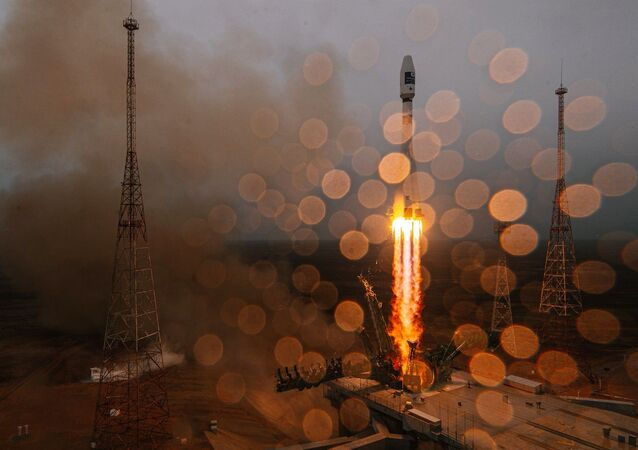 Nosná raketa Sojuz-2.1a