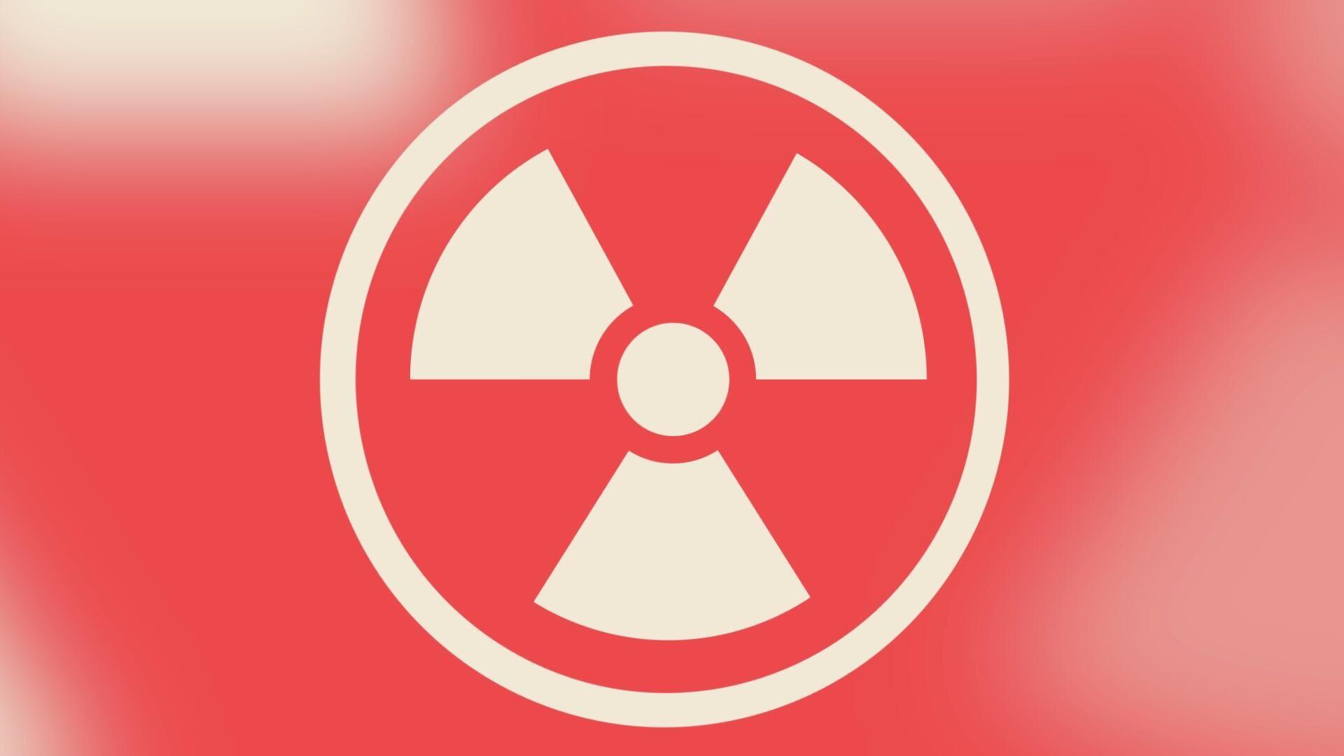 Kdo má nejvíce jaderných zbraní? Ilustrační foto - Sputnik Česká republika, 1920, 16.08.2021