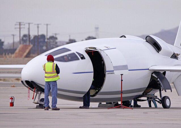 letoun Celera 500L