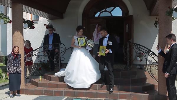 Jak to bylo s naší Svatbou? - Sputnik Česká republika