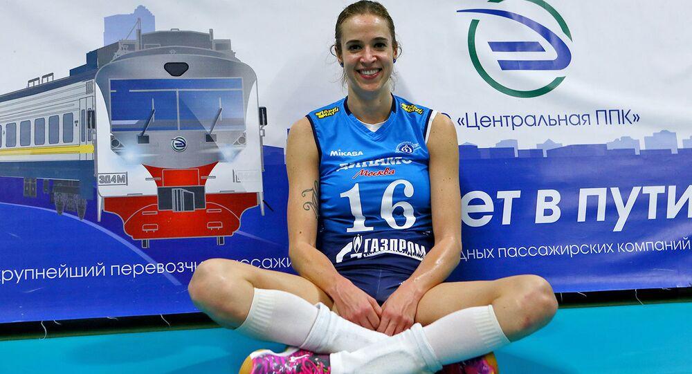 Helena Havelková