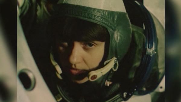 Výročí prvního výstupu ženy do vesmíru. Jak to bylo a jak se má teď? - Sputnik Česká republika