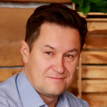 Dmitrij Korněv