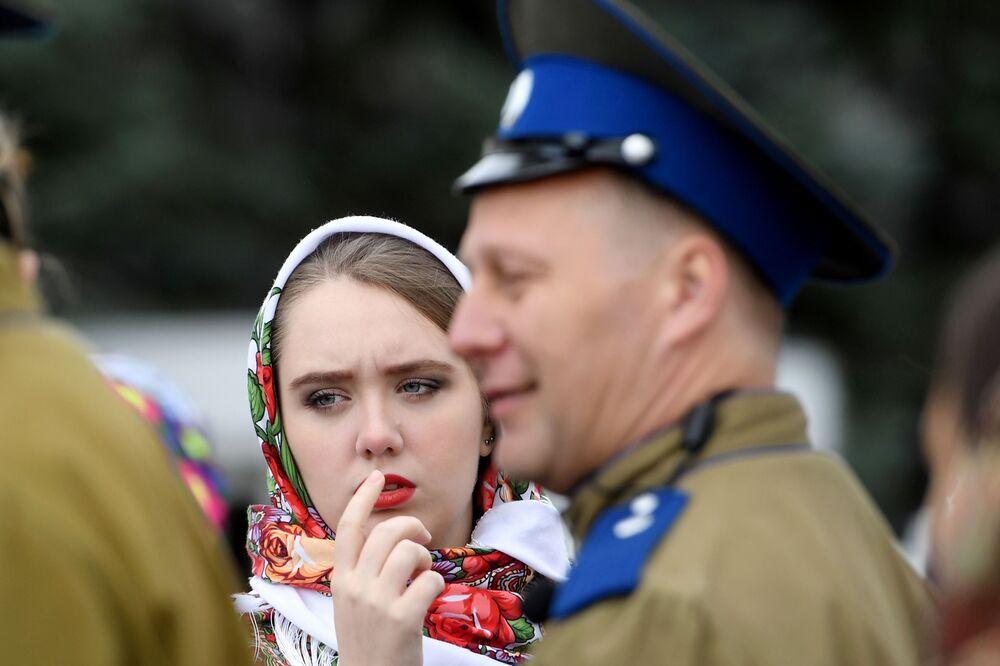 Multikulti může závidět? Jak Kazaň spojuje různé národy