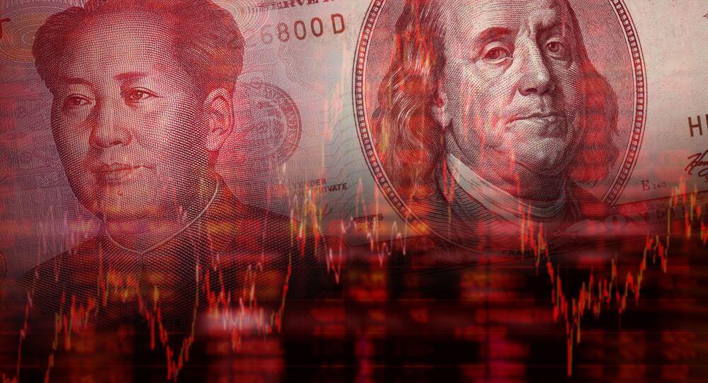 Juan a dolar