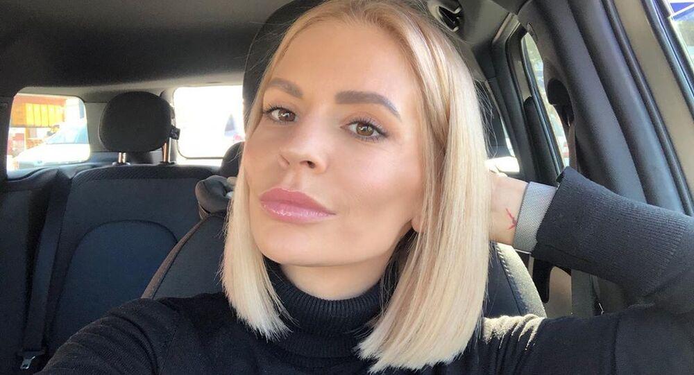 Aneta Chovanová