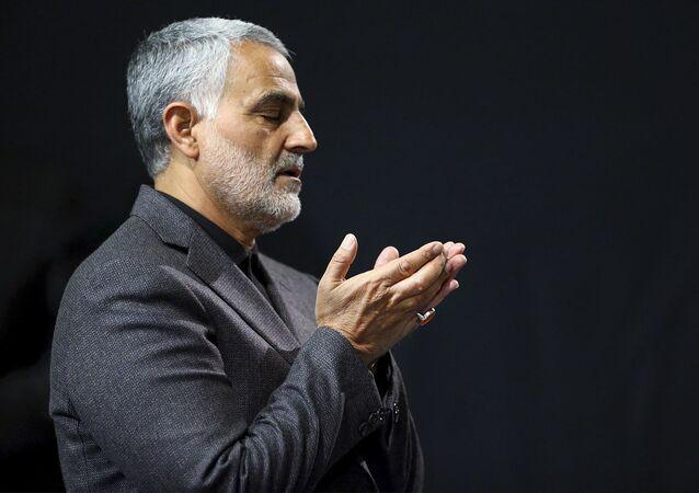 Kásim Sulejmání