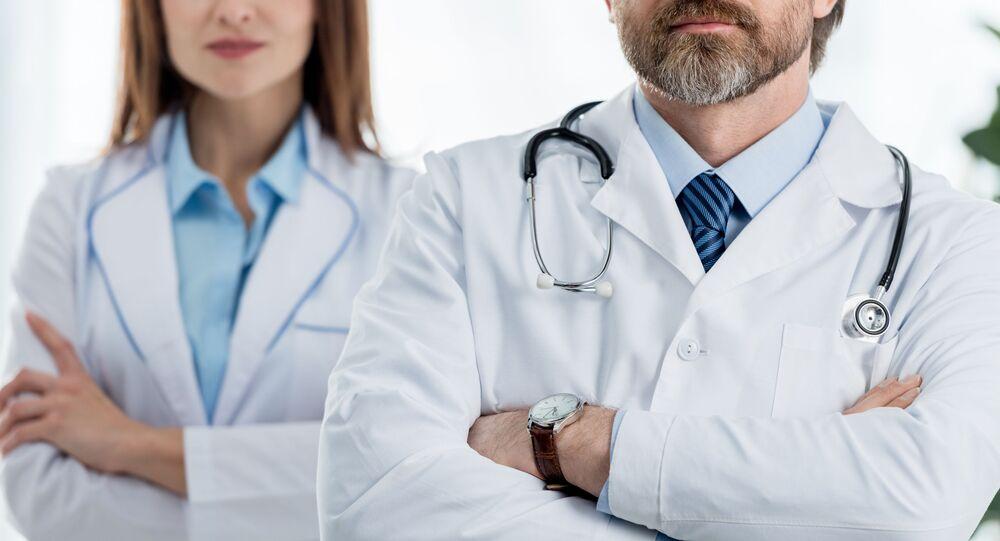 Stále jste odkládali cestu k lékaři? Samoodběrové vyšetření rakoviny nyní i u Vás doma