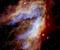 Obdivujte krásy Mléčné dráhy, Marsu, Jupiteru a dalších vesmírných objektů se Sputnikem